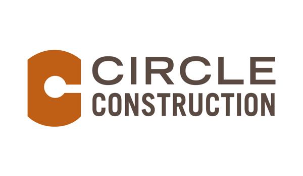 Circle_Construction