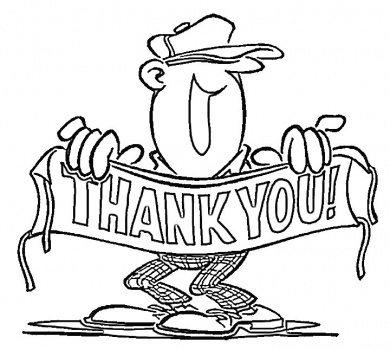 thank you coloring page girls thank you cards,thank free download card designs on fully printable multi bit chipless rfid transponder on flexible laminate