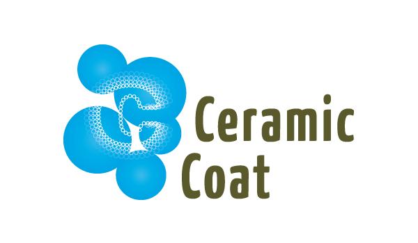 Ceramic_Coat