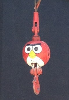 angry-birds-wrecking-ball