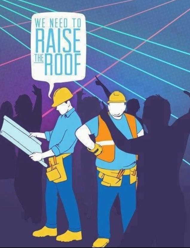 construction_raise_the_roof