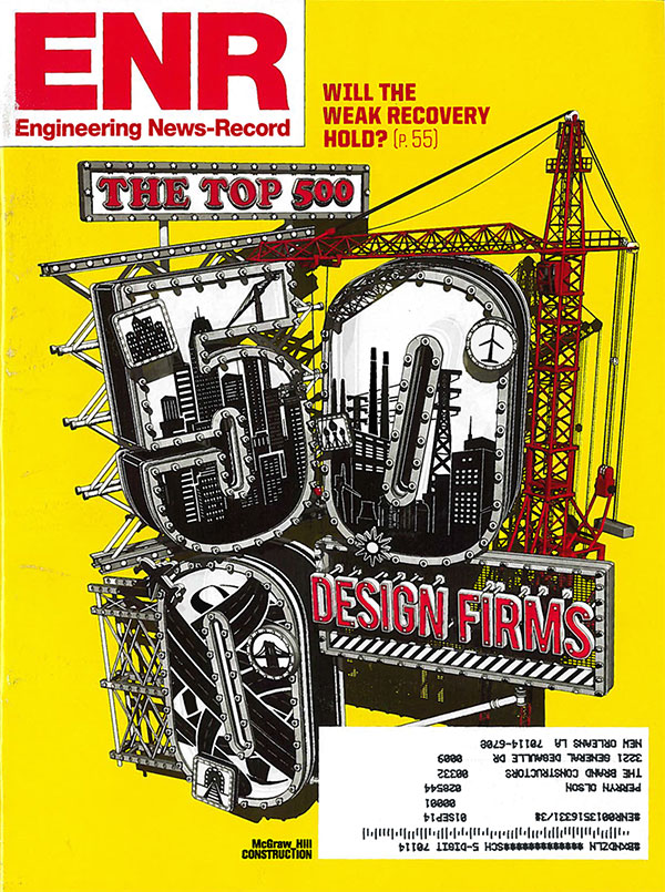 enr_cover_500_design