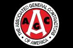 agc_logo_sized