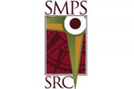 SMPS_SRC_sized_justsrc