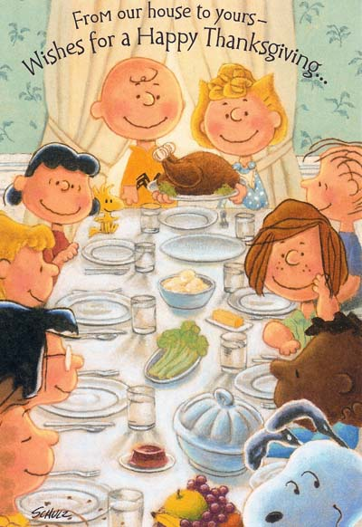charlie-brown-thanksgiving2