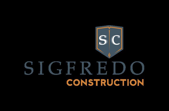 Logos_Sigfredo