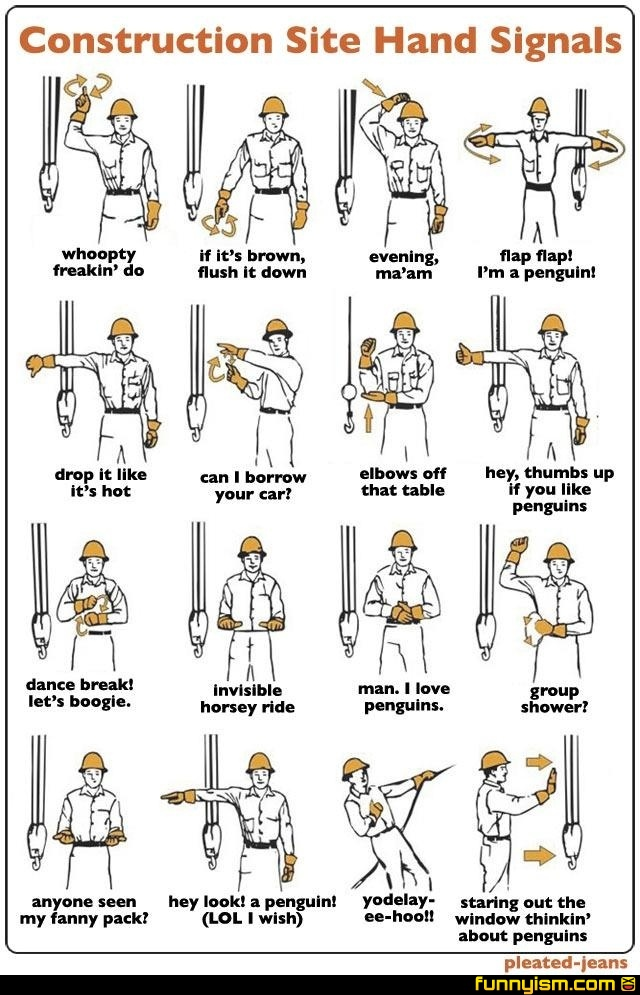 construction_hand_signals