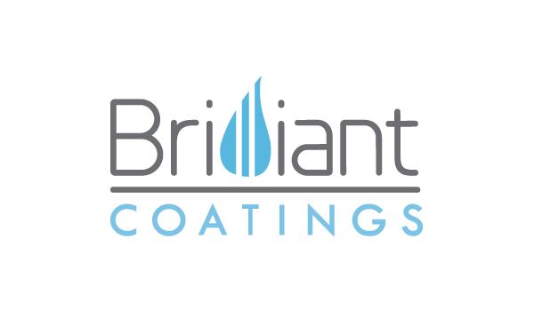 Brilliant_Coatings