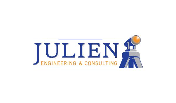 Julien_Engineering