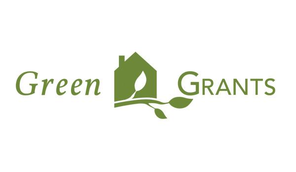 Green-Grants-2011-logo