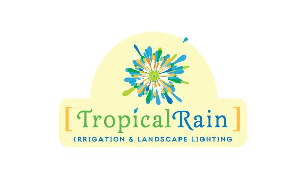 Tropical_Rain