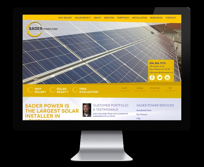 sader_power