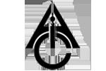 AIC_asseen_sized