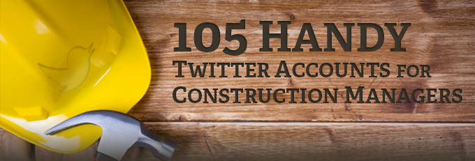 construction_twitter_handles_2014