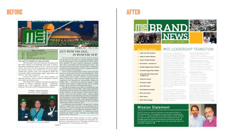 _BeforeAfter_Brands_MCC_Newsletter