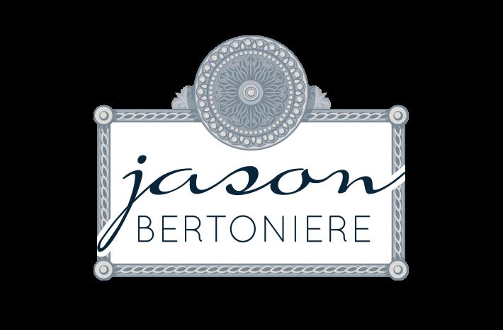Logos_JasonB