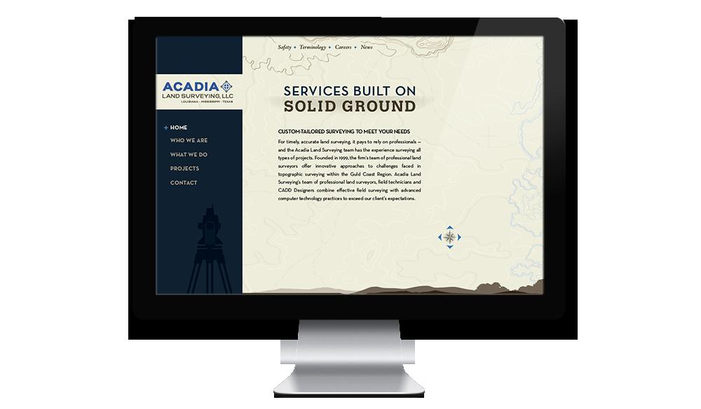 Web_Acadia