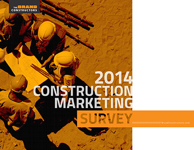 BRC_SurveyResults_2014_cover
