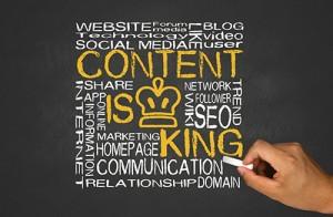 content_marketing_thinkstock_509859759-sm