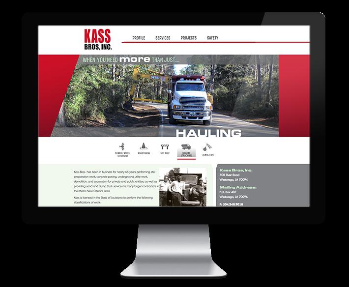 KASS_web