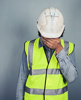 construction_proposal_mistake_thinkstock_514960729