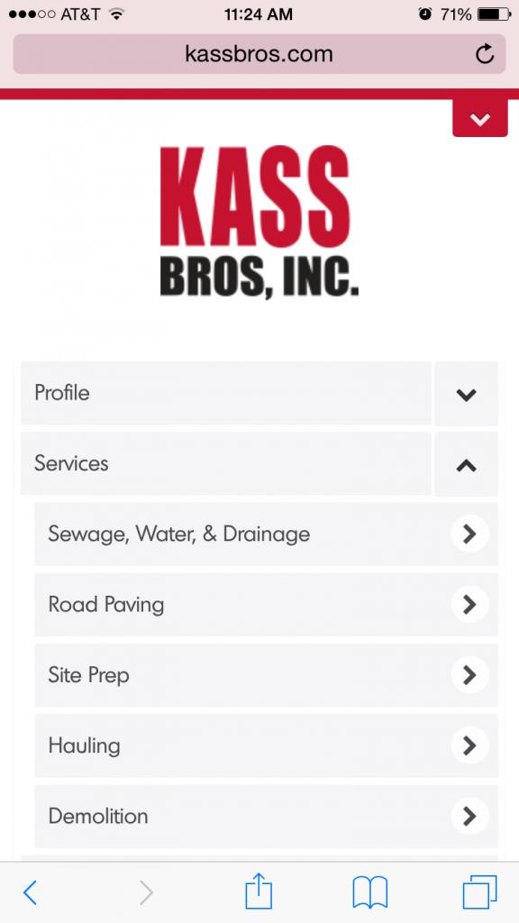 kass_construction_mobile_website