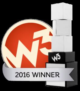 w3-silver-winner