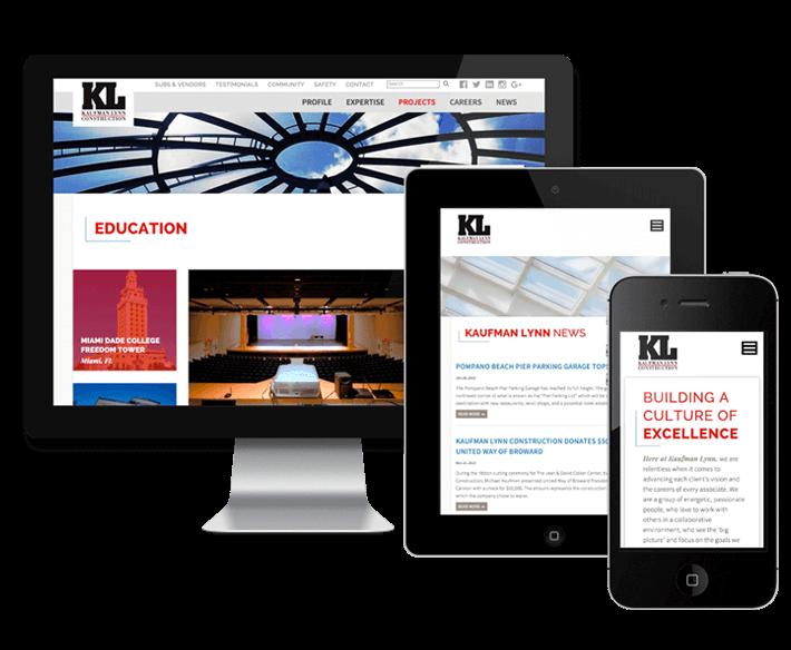kaufman_lynn_website (1)
