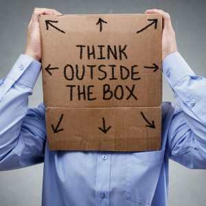 think-outside-the-box