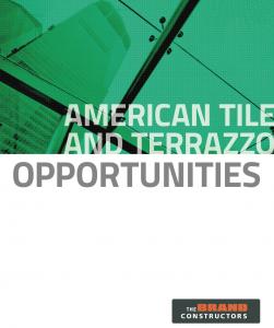 att_opportunities