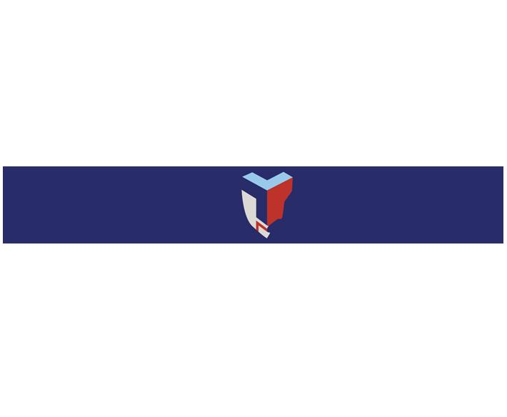 terrazzo_masters_logo