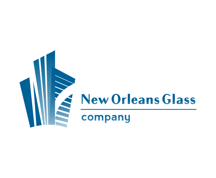 nola-glass-new-logo